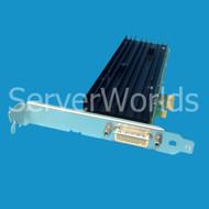 PNY VCQ290NVS-PCIEX1 NVIDIA NVS290 w/256MB PCIe x1 Graphics Card