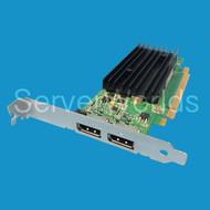 PNY VCQ295NVS-X16 NVIDIA NVS295 w/256MB PCIe x16 Graphics Card