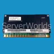 Sun 300-1495 V480 DC-DC Converter