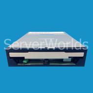 Sun 370-1420 FDD 1.44MB Floppy Disk Drive