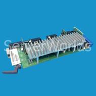 Sun 370-5464   Hardware Cryptographic Module Accelerator 500