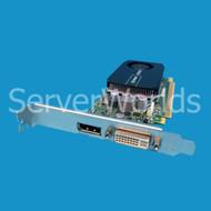 PNY VCQ600V2-T NVIDIA Quadro 600 w/1GB PCIe x16 Graphics Card