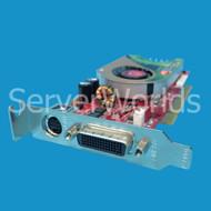 VisionTek VT-X1300PCIDMS ATI X1300 w/256MB PCI Graphics Card