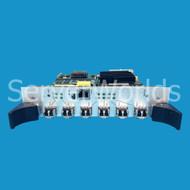 HP 415802-001 ESL E2400 4GB Controller 415802-002, AD569A, AD569B