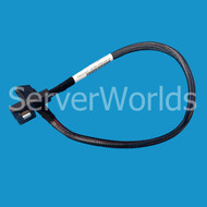 HP 667067-001 DL160 G8 Cable