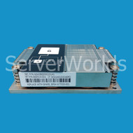 HP 677055-001 DL160 G8 Heatsink