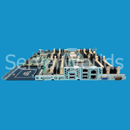 HP 677046-001 DL160 Gen8 System Board 648444-002