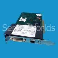 IBM 39J2283 PCI 2-Line WAN Card