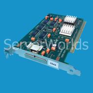 IBM 39J1722 IOP 64MB PCI Card