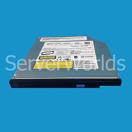 IBM 39J3802 DVD+R/RW DL Slim IDE