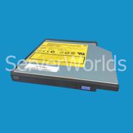 IBM 39J3529 Slimline IDE DVD-ROM 8x/24x 39J1365