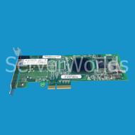 IBM 39R6592 QLogic 4GB FC Single-Port PCIe HBA 39R6526, 39R6525
