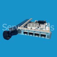3Par 657903-001 4-Port FC Adapter 979-200100, QR591A, QR608A