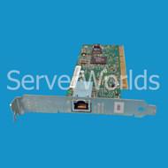 IBM 00P4501 10/100/1000 Base-TX Ethernet PCI-X Adapter