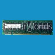 HP 20-01CSA-08 128MB Alpha Server Memory Module