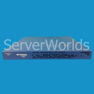 Refurbished HP J9343A Incharge 1500 Server Appliance Front View