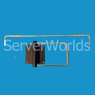 IBM 45K6428 M90Z Lenovo Frame Stand