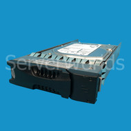 "EqualLogic K7NJ0 1TB SATA 7.2K 6GBPS 3.5"" Drive w/Tray FX0XN"