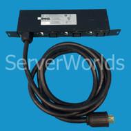 Dell G791N 200-240V PDU DELL6037