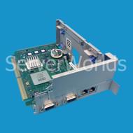 IBM 32N1272 Service Processor Card 32N1275, 80P5315, 80P5316