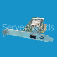 Brocade 84-1000447-01 8GB PCIe HBA Host Adapter