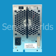 3PAR 640807-001 SX00 Power Supply Node 800-0019-50, TPD6A-4DBC