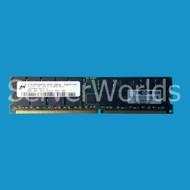 HP 358349-B21 2GB RAM Module PC2700 331563-051, 331563-851