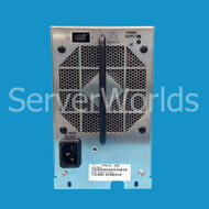 3PAR 640843-001 V400 510W Power Supply TPD1A-2DC