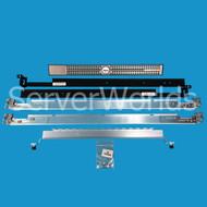 Dell CC063 EMC/Brocade 16PRT  Rapid Rail Kit