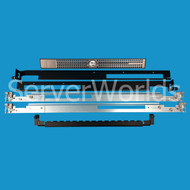 Dell P0682 Kit, Rail, Rack, DS-24M2, Dell/EMC