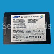 HP 729855-003 480GB SSD 6GB HDD 730038-B21, 730045-001, 730146-001