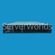 Refurbished HP DL380 G6, 2 x QC X5570 2.93Ghz, 8GB, RPS, SFF 516653-005