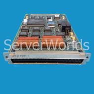 Sun 501-1511 Serial Parrallel Controller (SPC/S)