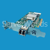 Brocade 84-1000447-01-Lowpro 8GB PCIeX8 FC HBA Low Profile Bracket