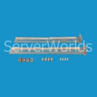 HP 336053-001 1U Rackmount Kit KVM/Switch