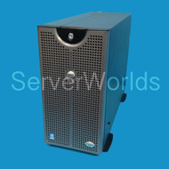Refurbished Poweredge 2600 Tower Server, 2 x 2.8Ghz, 4GB, 2 x 36GB 15K,RPS