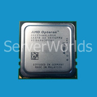 AMD OS2354WAL4BGH QC Opteron 2354 2.2Ghz 4MB 1800Mhz 75W Processor
