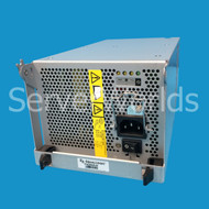 EqualLogic 94535-03 PS5000 Series 440W Power Supply RS-PSU-450-AC1N