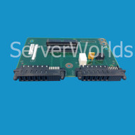 Sun 501-7021 T2000 Power Distribution Board