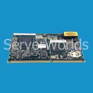 Sun 501-7130 T2000 Service Processor
