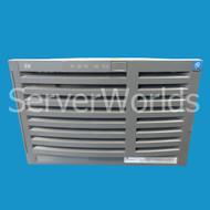 HP A6837B RX5670 Base System A6837A