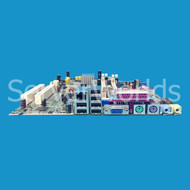 HP 403715-001 DC5100 System Board 398947-001, 398548-000