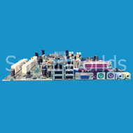 HP 380725-001 DC5100 System Board 374818-001, 374820-001