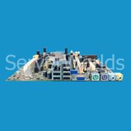 HP 381029-001 DC7600 Ultra Slim System Board 376336-000, 376335-002
