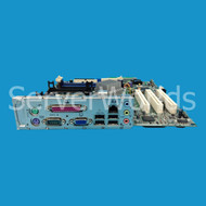 HP 360427-001 DC5000 System Board 359795-001