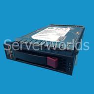 HP 671148-001 1TB 7.2K FC Disk 404403-002, 454414-001, 9BM004-044 AG691B