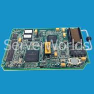Sun 501-7822 T6320 Service Processor Assembly