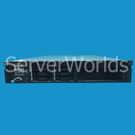 Refurbished HP DL380 G6 SFF, 2 x 6C 2.66Ghz, 64GB, 2 x 128GB SSD, P410