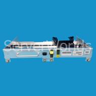 HP 412507-001 MSL6000 Pass Through Mechanism 5U / 10U AG163A