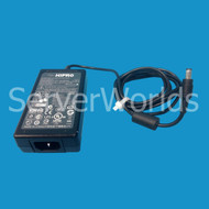 HP 535686-001 Thin Client AC Adapter 537169-001
